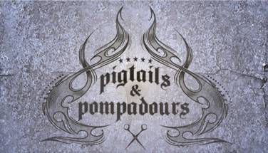 pigsandpomps.jpg