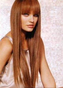 Hottie Hair Las Vegas Japanese Hair Straightening Hair